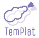 TemPlat